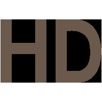 Sistemes de distribució de vídeo en full HD, ultra HD (4K)