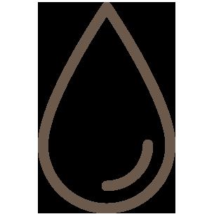 Disseny i dimensionament de instal·lacions de clima, calefacció i ACS (aigua calent sanitària)