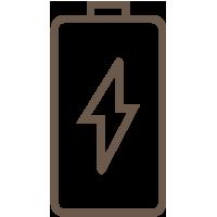 Integració de sistemes de control de consums energètics i càrregues elèctriques