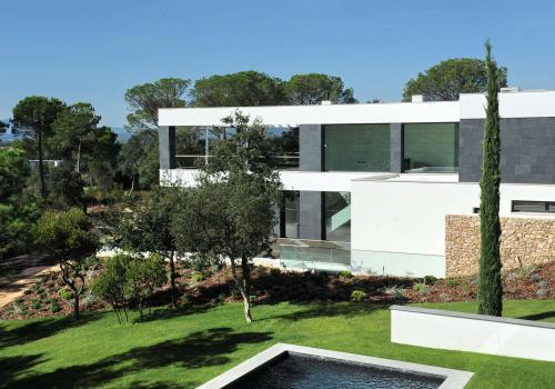 Vivienda unifamiliar aislada con piscina y zona de spa en Girona - 03ff3-dsc_3627.jpg