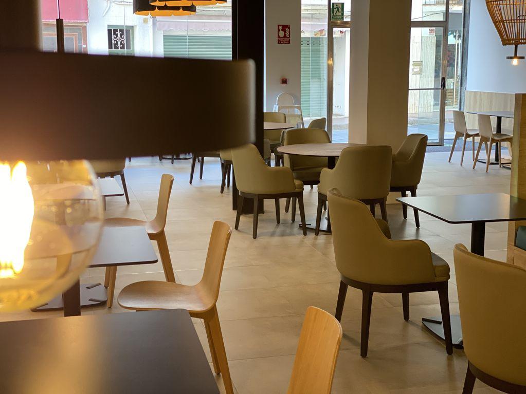 Hotel Delfín, Tossa de Mar - 06863-IMG_3429.jpg