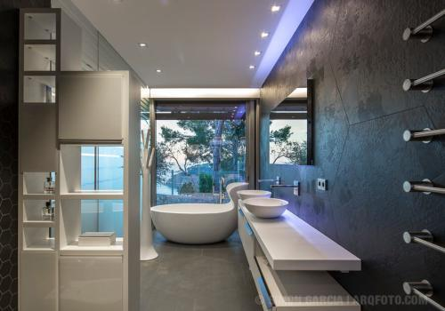 "Luxury House in Tossa de Mar ""Casa Evgeny"" - 069a0-sg1475_008_3390.jpg"