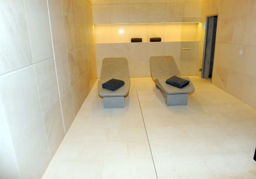 Vivienda unifamiliar aislada con piscina y zona de spa en Girona - 0af8c-dsc_3275.jpg