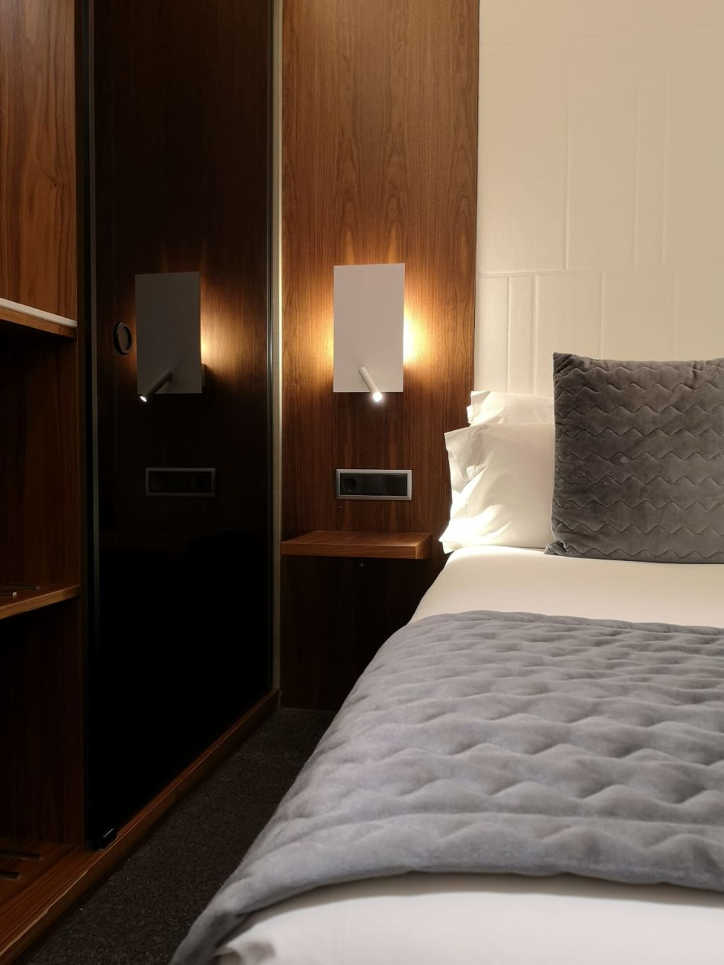 Hotel Dante, Barcelona - 151ec-e54cb31a-c969-44a7-a904-be172a4281d4.JPG