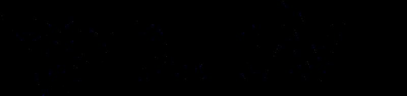 Equipment - 16c84-duravit-logo.png