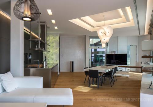 "Luxury House in Tossa de Mar ""Casa Evgeny"" - 178f0-sg1475_006_3239.jpg"
