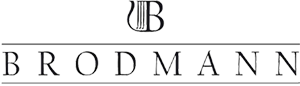 Audio and video - 1a643-brodmannlogo.png