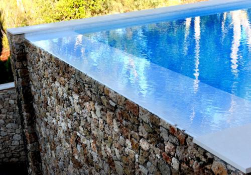 Vivienda unifamiliar aislada con piscina y zona de spa en Girona - 23e78-dsc_3247.jpg