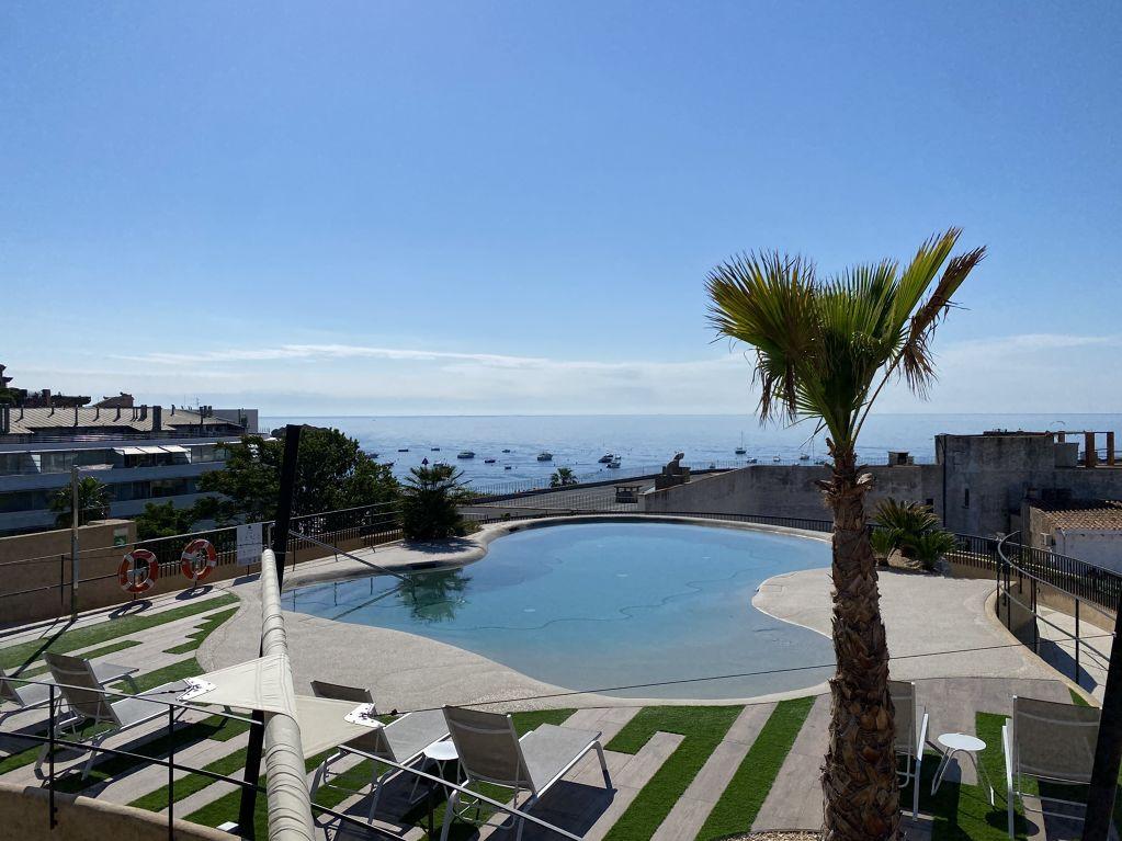 Hotel Delfín, Tossa de Mar - 2da9a-IMG_3342--1-.jpg