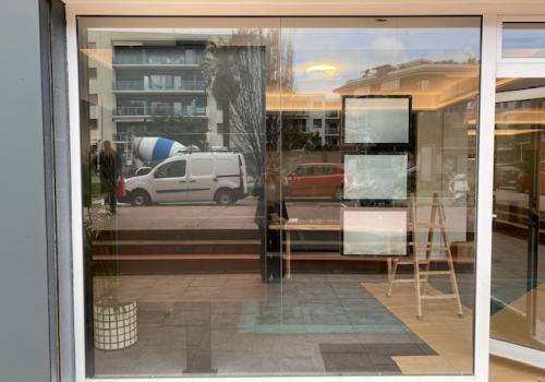 Oficines Elisium Real Estate - 2dd07-img_62441.jpg