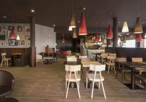 Ferretti - 3d5a1-restaurant-ferretti-rosamar.jpg
