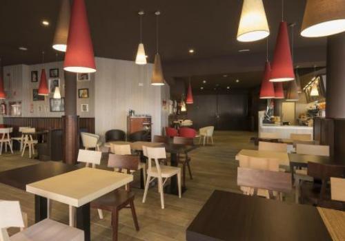 Ferretti - 48bea-restaurant-ferretti-rosamar02.jpg