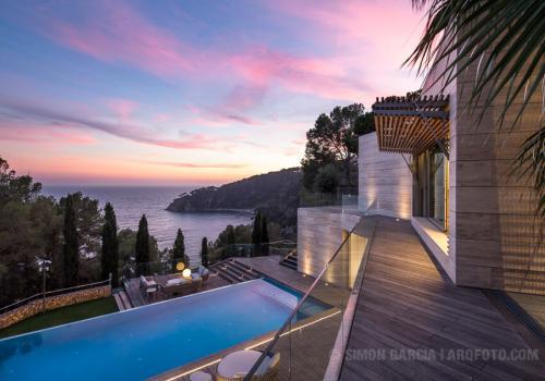 """Luxury House in Tossa de Mar """"Casa Evgeny"""" - 4db62-sg1475_009_3414.jpg"""