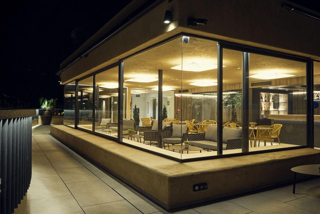 Hotel Delfín, Tossa de Mar - 4ee01-_DSF7273.jpg