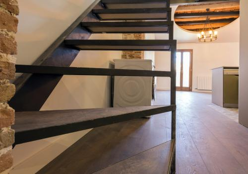 Apartment restoration - 5bfed-04_0.jpg