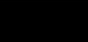 Integration - 5d5ee-knx-logo.png