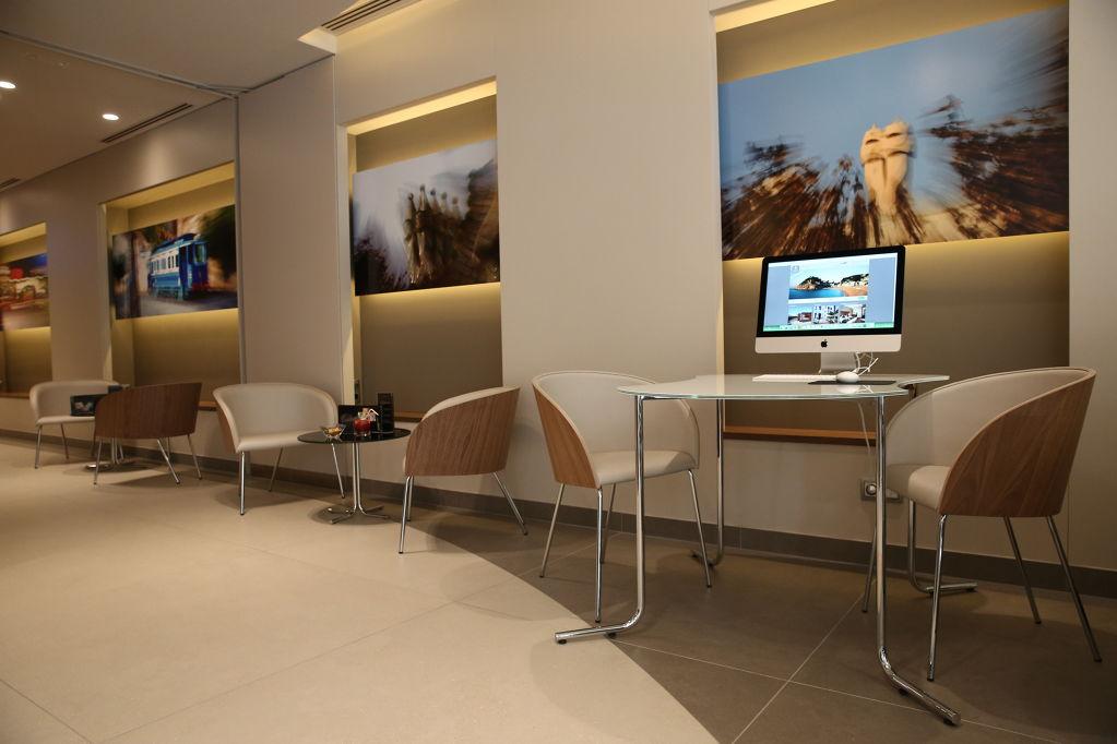 Hotel Dante, Barcelona - 5dc8b-AW4Y1778.JPG