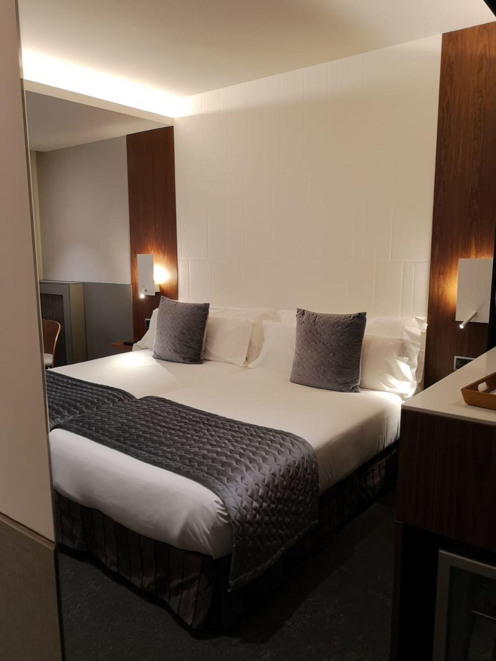 Hotel Dante, Barcelona - 5e05b-75de64a6-d49f-4555-8839-533927e5f8e8.JPG