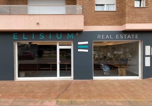 Oficines Elisium Real Estate - 5e140-img_60181.jpg