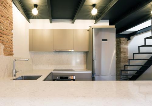 Apartment restoration - 67294-02_0.jpg