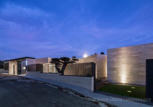 "Luxury House in Tossa de Mar ""Casa Evgeny"" - 68dc1-sg1475_014_3431.jpg"