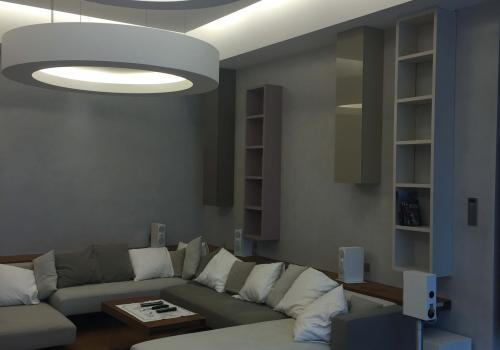 "Luxury House in Tossa de Mar ""Casa Evgeny"" - 7295d-img_6718.jpg"