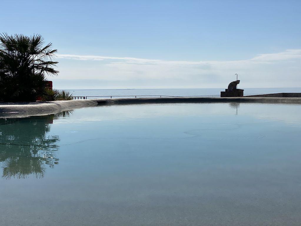Hotel Delfín, Tossa de Mar - 741d6-IMG_3347.jpg
