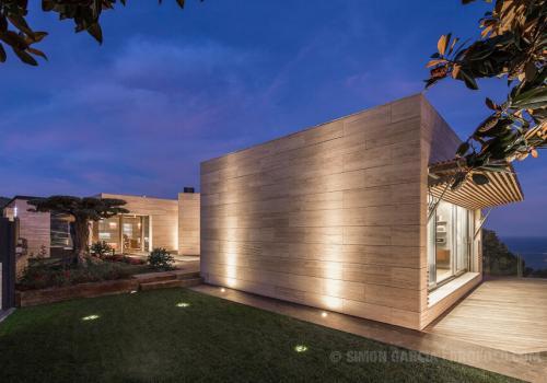 "Luxury House in Tossa de Mar ""Casa Evgeny"" - 74a84-sg1475_015_3432.jpg"