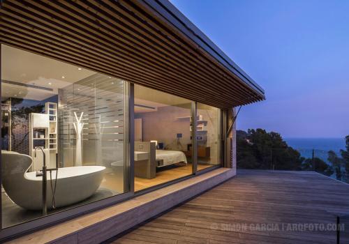 "Luxury House in Tossa de Mar ""Casa Evgeny"" - 7888f-sg1475_010_3415.jpg"