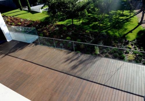 Vivienda unifamiliar aislada con piscina y zona de spa en Girona - 89477-dsc_3233.jpg