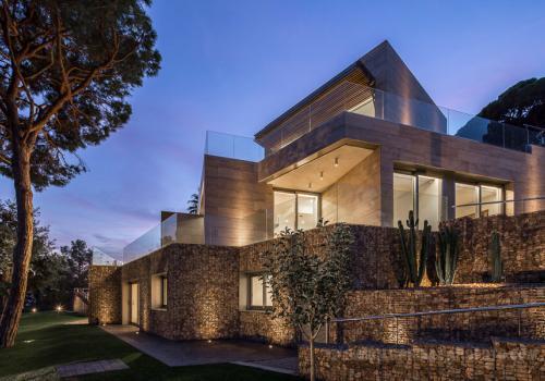 "Luxury House in Tossa de Mar ""Casa Evgeny"" - 8f1f5-sg1475_013_3423.jpg"