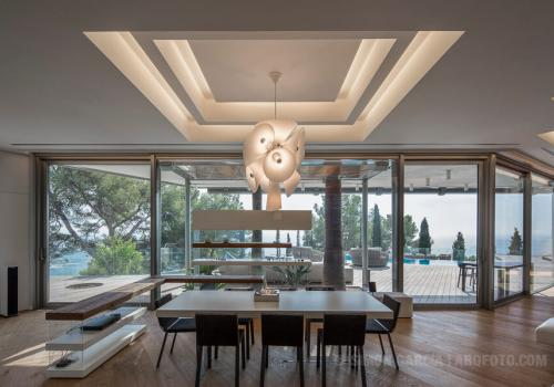 "Luxury House in Tossa de Mar ""Casa Evgeny"" - 9371a-sg1475_007_3271.jpg"