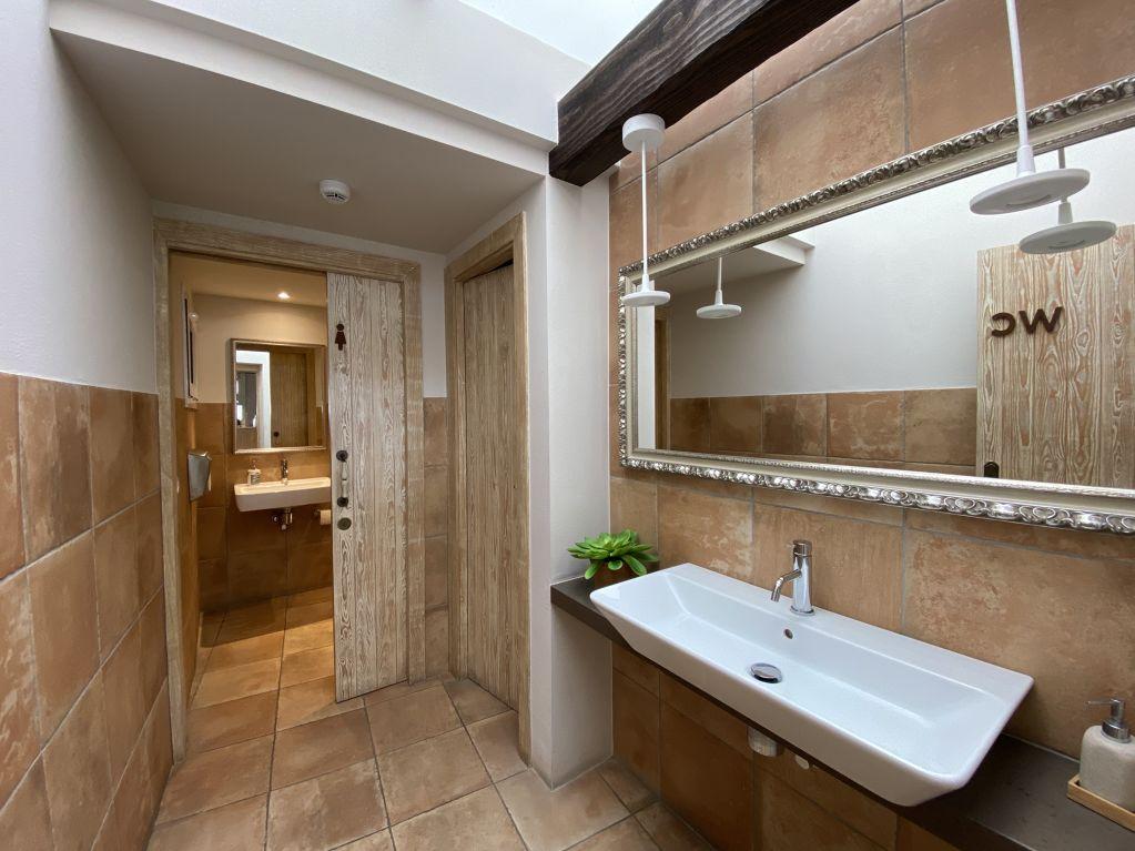 Hotel Diana, Tossa de Mar - 950cc-IMG_3449.jpg