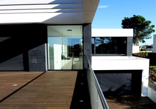 Vivienda unifamiliar aislada con piscina y zona de spa en Girona - a4a52-dsc_3230.jpg