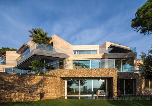 "Luxury House in Tossa de Mar ""Casa Evgeny"" - a8370-sg1475_005_3180.jpg"