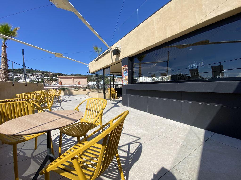 Hotel Delfín, Tossa de Mar - ab60d-IMG_3392.jpg