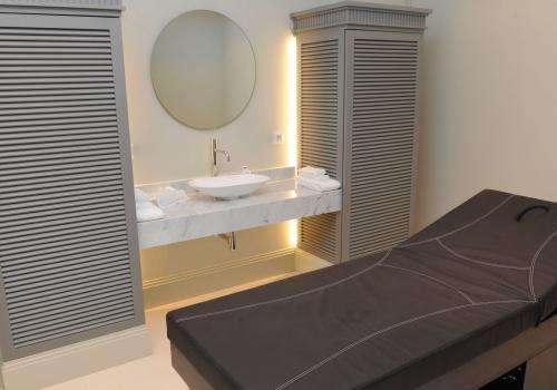 Vivienda unifamiliar aislada con piscina y zona de spa en Girona - ac43d-dsc_3293.jpg