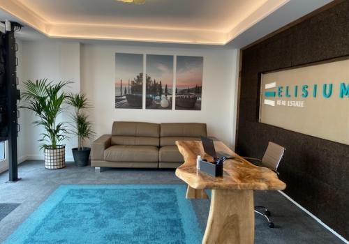 Oficines Elisium Real Estate - b18b9-img_64331.jpg