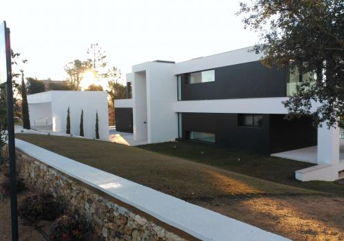 Vivienda unifamiliar aislada con piscina y zona de spa en Girona - c5d4b-3.jpg