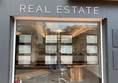 Oficines Elisium Real Estate - c7fa9-img_62431.jpg