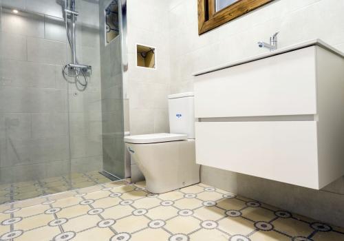 Apartment restoration - cf6c1-03_0.jpg