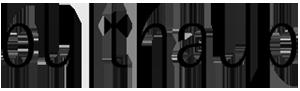 Equipment - d09be-bulthaup_logo_trans.png