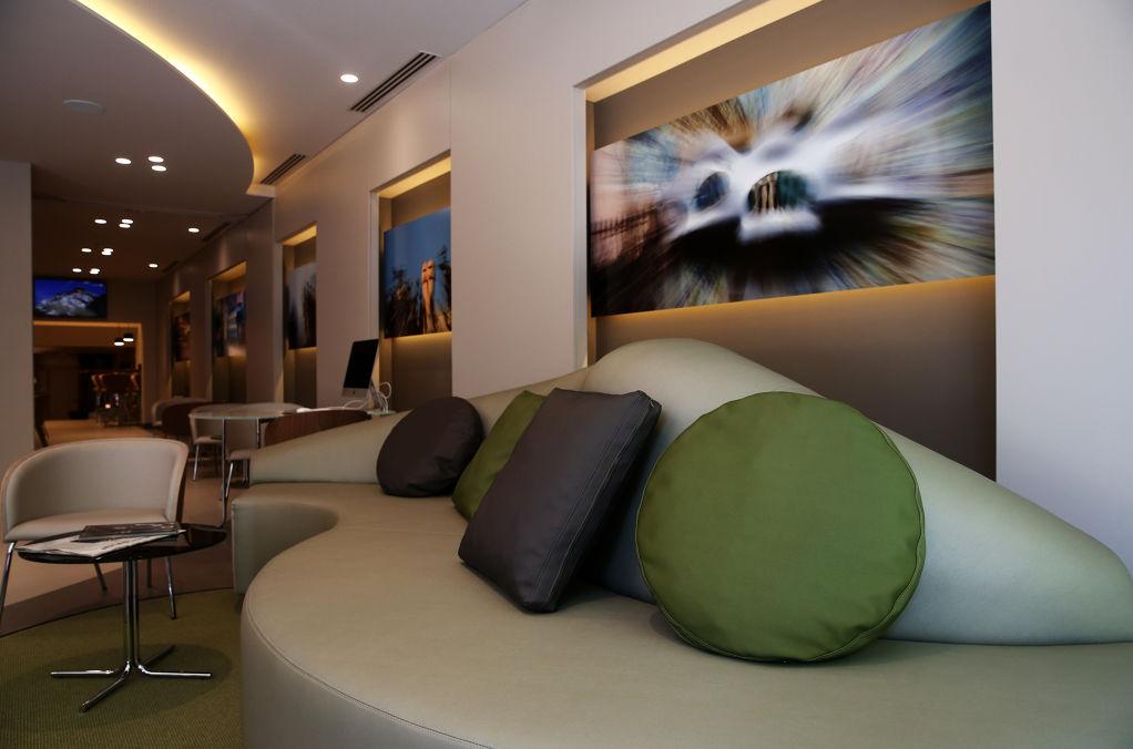 Hotel Dante, Barcelona - d1efc-AW4Y1865.JPG