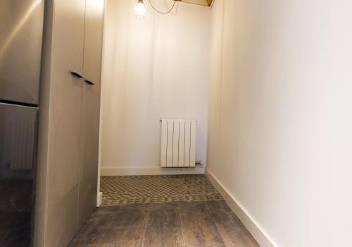 Apartment restoration - d4811-5.jpg