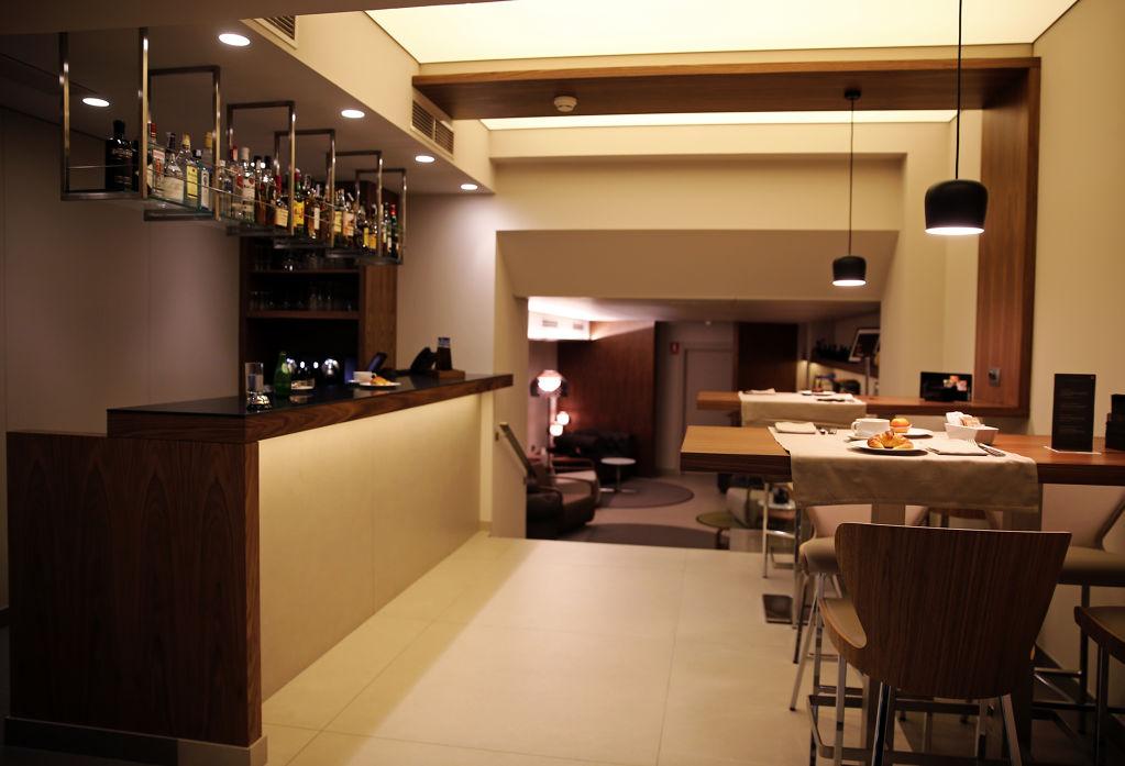 Hotel Dante, Barcelona - d8c60-AW4Y2063.JPG