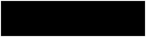 Audio and video - e026e-revox_logo.png
