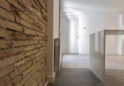 Apartment restoration - e2f2a-06_0.jpg