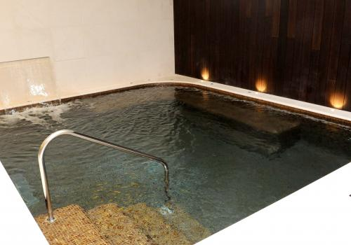 Vivienda unifamiliar aislada con piscina y zona de spa en Girona - e8fed-dsc_3337.jpg