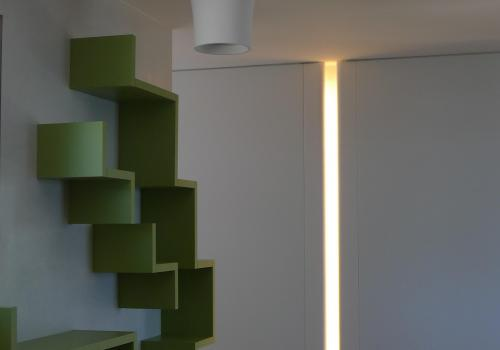 """Luxury House in Tossa de Mar """"Casa Evgeny"""" - ea849-l1170432.jpg"""