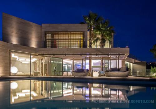 "Luxury House in Tossa de Mar ""Casa Evgeny"" - f13e2-sg1475_016_3436.jpg"